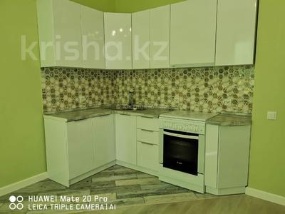 2-комнатная квартира, 43.3 м², 3/9 этаж, Мангилик Ел за 20.8 млн 〒 в Нур-Султане (Астана), Есиль р-н — фото 3