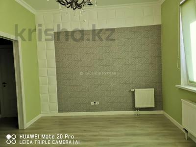 2-комнатная квартира, 43.3 м², 3/9 этаж, Мангилик Ел за 20.8 млн 〒 в Нур-Султане (Астана), Есиль р-н — фото 4