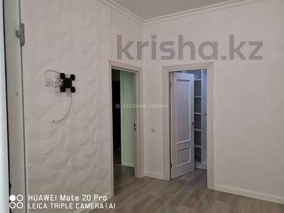 2-комнатная квартира, 43.3 м², 3/9 этаж, Мангилик Ел за 20.8 млн 〒 в Нур-Султане (Астана), Есиль р-н — фото 7