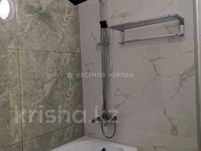2-комнатная квартира, 43.3 м², 3/9 этаж, Мангилик Ел за 20.8 млн 〒 в Нур-Султане (Астана), Есиль р-н — фото 8