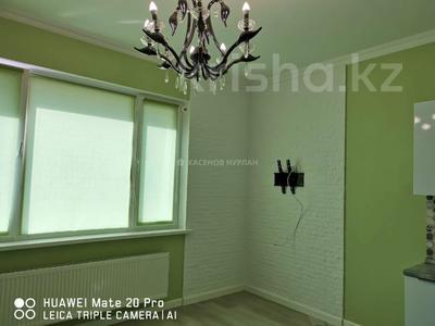 2-комнатная квартира, 43.3 м², 3/9 этаж, Мангилик Ел за 20.8 млн 〒 в Нур-Султане (Астана), Есиль р-н — фото 5