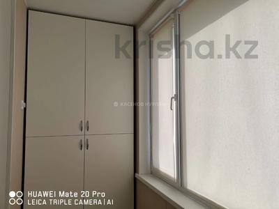 2-комнатная квартира, 43.3 м², 3/9 этаж, Мангилик Ел за 20.8 млн 〒 в Нур-Султане (Астана), Есиль р-н — фото 9