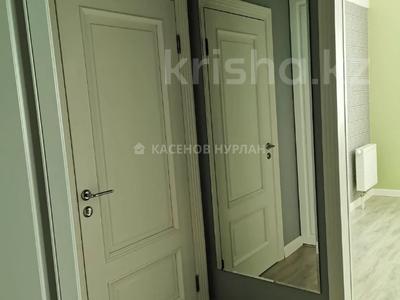 2-комнатная квартира, 43.3 м², 3/9 этаж, Мангилик Ел за 20.8 млн 〒 в Нур-Султане (Астана), Есиль р-н — фото 10