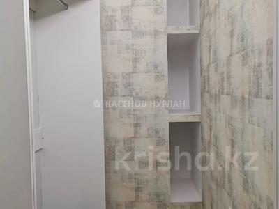2-комнатная квартира, 43.3 м², 3/9 этаж, Мангилик Ел за 20.8 млн 〒 в Нур-Султане (Астана), Есиль р-н — фото 11