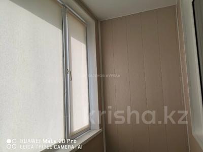 2-комнатная квартира, 43.3 м², 3/9 этаж, Мангилик Ел за 20.8 млн 〒 в Нур-Султане (Астана), Есиль р-н — фото 12