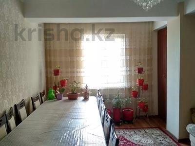 3-комнатная квартира, 87.9 м², 2/9 этаж, мкр Жетысу-2 85 за 39.5 млн 〒 в Алматы, Ауэзовский р-н — фото 6