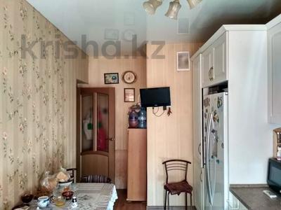 3-комнатная квартира, 87.9 м², 2/9 этаж, мкр Жетысу-2 85 за 39.5 млн 〒 в Алматы, Ауэзовский р-н — фото 7
