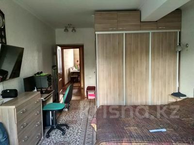 3-комнатная квартира, 87.9 м², 2/9 этаж, мкр Жетысу-2 85 за 39.5 млн 〒 в Алматы, Ауэзовский р-н — фото 9
