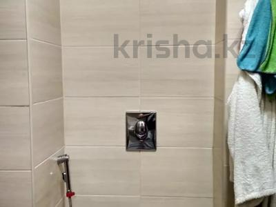 3-комнатная квартира, 87.9 м², 2/9 этаж, мкр Жетысу-2 85 за 39.5 млн 〒 в Алматы, Ауэзовский р-н — фото 11