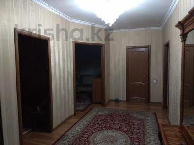 3-комнатная квартира, 87.9 м², 2/9 этаж, мкр Жетысу-2 85 за 39.5 млн 〒 в Алматы, Ауэзовский р-н