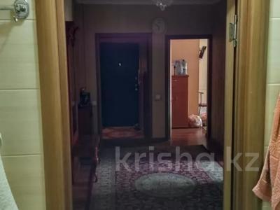 3-комнатная квартира, 87.9 м², 2/9 этаж, мкр Жетысу-2 85 за 39.5 млн 〒 в Алматы, Ауэзовский р-н — фото 14