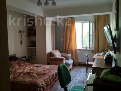 3-комнатная квартира, 87.9 м², 2/9 этаж, мкр Жетысу-2 85 за 39.5 млн 〒 в Алматы, Ауэзовский р-н — фото 4