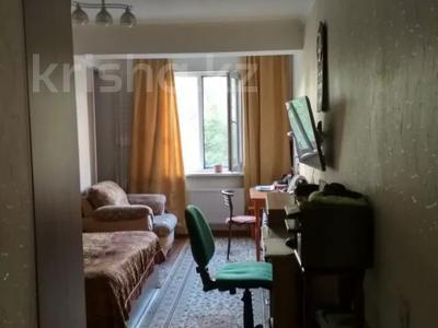 3-комнатная квартира, 87.9 м², 2/9 этаж, мкр Жетысу-2 85 за 39.5 млн 〒 в Алматы, Ауэзовский р-н — фото 5