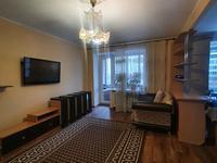 4-комнатная квартира, 90 м², 4/5 этаж, Набережная Славского 58 за 35.5 млн 〒 в Усть-Каменогорске
