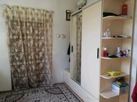 4-комнатный дом, 87.4 м², 8 сот., мкр Игилик, Игілік Бабата 36 за 11 млн 〒 в Шымкенте, Абайский р-н