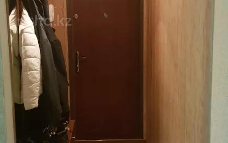 3-комнатная квартира, 60 м², 4/4 этаж, мкр №1, проспект Улугбека — проспект Алтынсарина за 18.5 млн 〒 в Алматы, Ауэзовский р-н