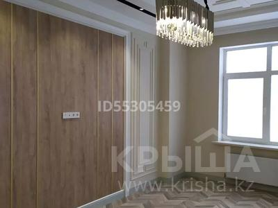 3-комнатная квартира, 101 м², 6/7 этаж, Шамши Калдаякова 4/2 за 65 млн 〒 в Нур-Султане (Астана) — фото 2