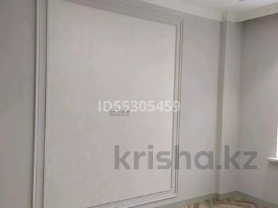 3-комнатная квартира, 101 м², 6/7 этаж, Шамши Калдаякова 4/2 за 65 млн 〒 в Нур-Султане (Астана) — фото 10