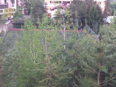 Участок 14.5 соток, мкр Баганашыл, Мкр Баганашыл за 31 млн 〒 в Алматы, Бостандыкский р-н — фото 6