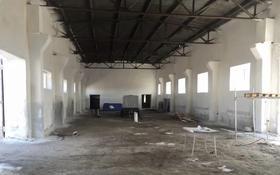 Промбаза 35 соток, Алтынсарина 1/2 за 35 млн 〒 в Акколе