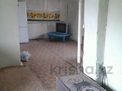4-комнатный дом, 60.7 м², Каржаубайулы 223 за 8 млн 〒 в Семее