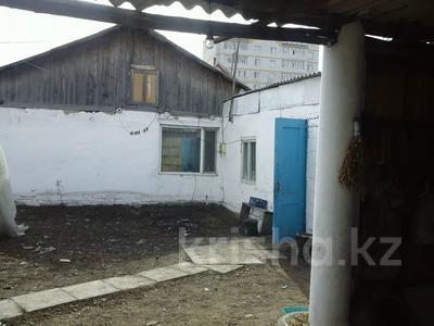 4-комнатный дом, 60.7 м², Каржаубайулы 223 за 8 млн 〒 в Семее — фото 5