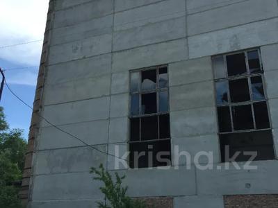 Промбаза 50 га, проспект Абая 187/1 за 1 000 〒 в Усть-Каменогорске — фото 4