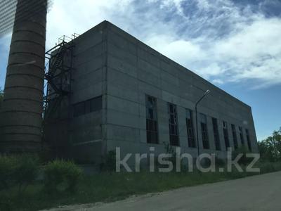 Промбаза 50 га, проспект Абая 187/1 за 1 000 〒 в Усть-Каменогорске — фото 5