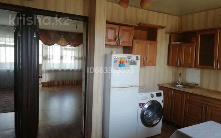 2-комнатная квартира, 48 м², 2/4 этаж, 4-й мкр 49 за 7.2 млн 〒 в Актау, 4-й мкр