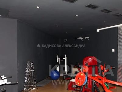 Помещение площадью 900 м², Кажымукана — проспект Назарбаева за 2 млн 〒 в Алматы, Медеуский р-н