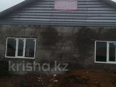 4-комнатный дом, 120 м², 5 сот., Птица фабрика акжайык 94 за 3.5 млн 〒 в Уральске