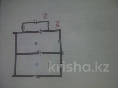 4-комнатный дом, 120 м², 5 сот., Птица фабрика акжайык 94 за 3.5 млн 〒 в Уральске — фото 2