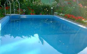 5-комнатный дом, 310 м², 10 сот., ул. Меркенская за 25 млн 〒 в Таразе
