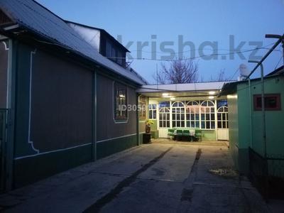 5-комнатный дом, 310 м², 10 сот., ул. Меркенская за 25 млн 〒 в Таразе — фото 2