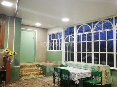 5-комнатный дом, 310 м², 10 сот., ул. Меркенская за 25 млн 〒 в Таразе — фото 3