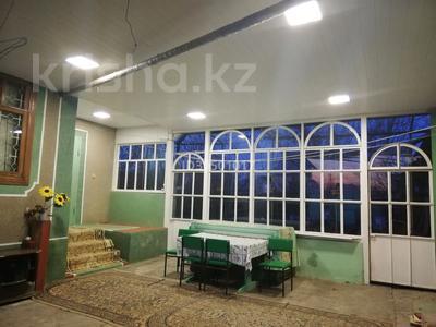 5-комнатный дом, 310 м², 10 сот., ул. Меркенская за 25 млн 〒 в Таразе — фото 4
