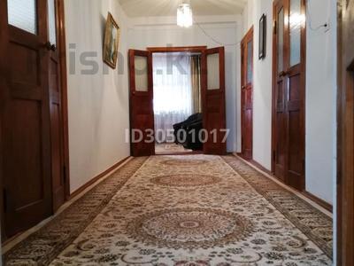 5-комнатный дом, 310 м², 10 сот., ул. Меркенская за 25 млн 〒 в Таразе — фото 5