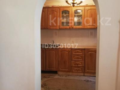 5-комнатный дом, 310 м², 10 сот., ул. Меркенская за 25 млн 〒 в Таразе — фото 12
