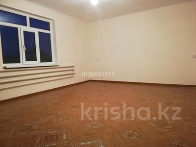 5-комнатный дом, 310 м², 10 сот., ул. Меркенская за 25 млн 〒 в Таразе — фото 16
