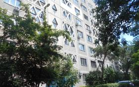 3-комнатная квартира, 65.3 м², 8/8 этаж, Кожамкулова 117 за 28.8 млн 〒 в Алматы, Алмалинский р-н