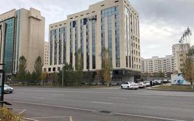 Помещение площадью 250 м², Жанибек Керей ханов 16 — Акмешит за ~ 1.6 млн 〒 в Нур-Султане (Астана), Есиль р-н