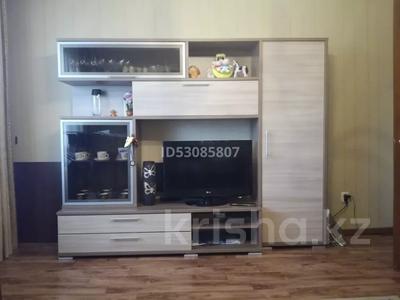 2-комнатная квартира, 54 м², 5/9 этаж, Строителей — Муканова за 13.5 млн 〒 в Караганде, Казыбек би р-н