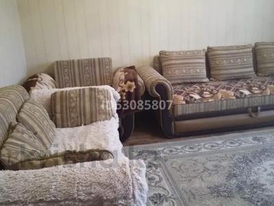 2-комнатная квартира, 54 м², 5/9 этаж, Строителей — Муканова за 13.5 млн 〒 в Караганде, Казыбек би р-н — фото 2