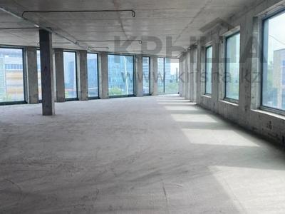 Офис площадью 1177.4 м², проспект Аль-Фараби 116 за ~ 1.7 млрд 〒 в Алматы, Медеуский р-н