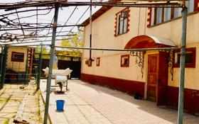 5-комнатный дом, 150 м², 4 сот., Бам — проспект Байдибек би за 23 млн 〒 в Шымкенте, Каратауский р-н
