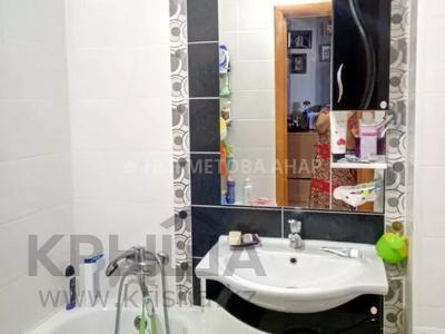 2-комнатная квартира, 70 м², 3/9 этаж, Габидена Мустафина — проспект Шакарима Кудайбердиулы за 21.4 млн 〒 в Нур-Султане (Астана), Алматы р-н — фото 8