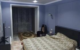 3-комнатная квартира, 80 м², 1/5 этаж, мкр Жетысу-4, Бауыржана Момышулы — Абая за 32 млн 〒 в Алматы, Ауэзовский р-н