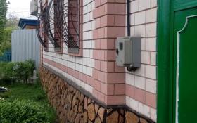 4-комнатный дом, 120 м², 6 сот., Томская — 5 Проезд за 17 млн 〒 в Семее