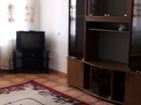 2-комнатная квартира, 56 м², 2/10 этаж помесячно