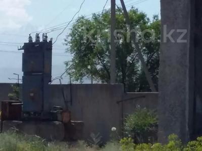 Промбаза 263 сотки, Кулльджинский тракт — Поворот на Талгар за 390 млн 〒 в Байтереке (Новоалексеевке) — фото 11